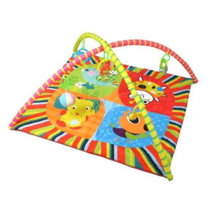 speelkleed babygym redealer