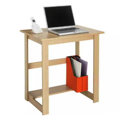 computerbureau compact redealer
