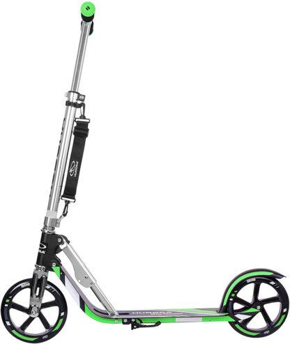 hudora big wheel 205 redealer