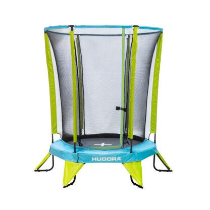 hudora trampoline redealer