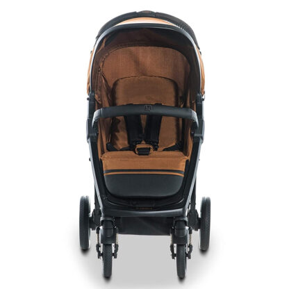 Jet r moon buggy