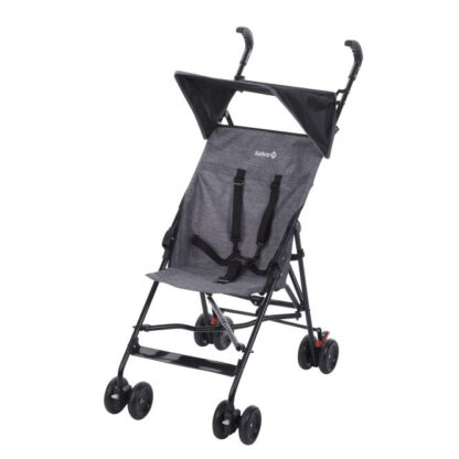safety1st peps buggy redealer