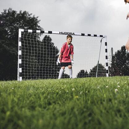 voetbaldoel redealer