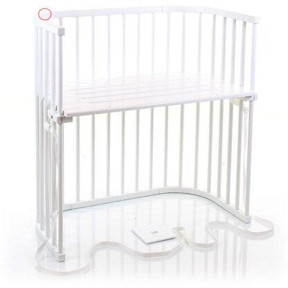 babybay comfort redealer