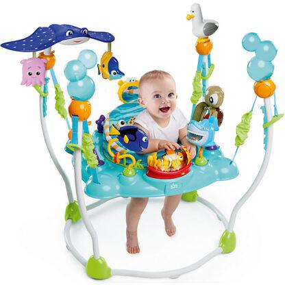 finding nemo baby jumper baby einstein redealer