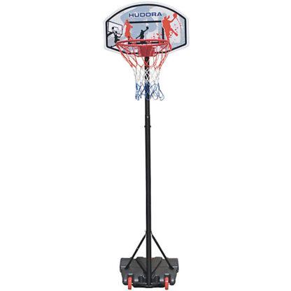 basketbal standaard redealer