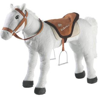 Paard sabrina bibi tina redealer