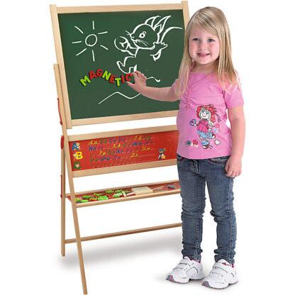 eichhorn schoolbord redealer