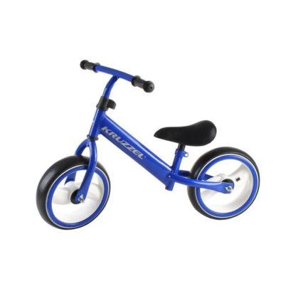 loopfiets blauw redealer