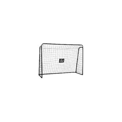 voetbaldoel xxl redealer