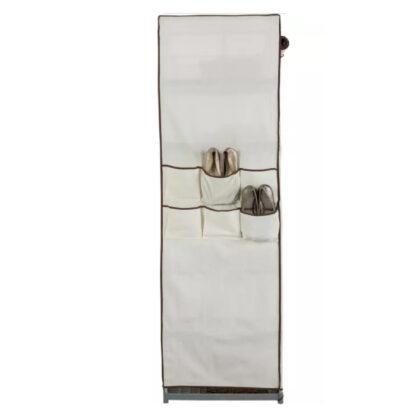 kledingskast stof creme redealer