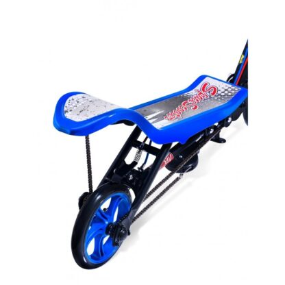 space scooter x590 pro redealer