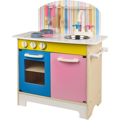 urbn toys keuken redealer