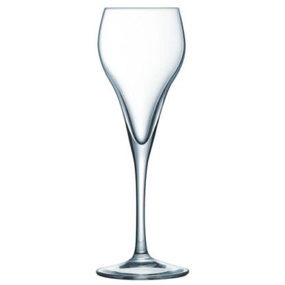 arcoroc champagneglazen set champage flute redealer
