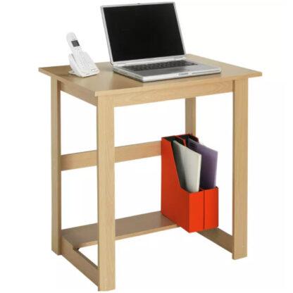computerbureau hout redealer
