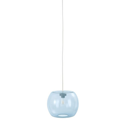 fatboy candyofnie lamp blauw redealer