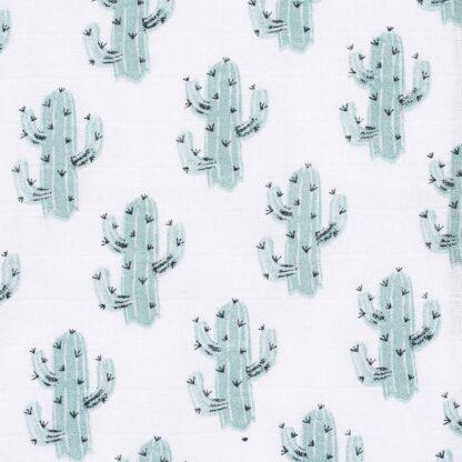 Hydrofiele luiers cactus jollein redealer