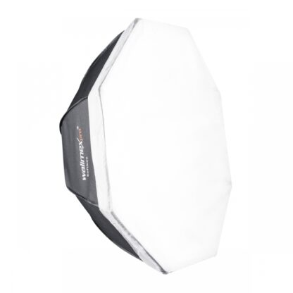wallimex softbox visatec redealer