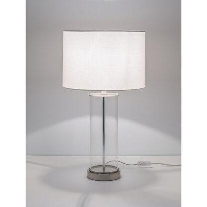 abigail tafellamp redealer