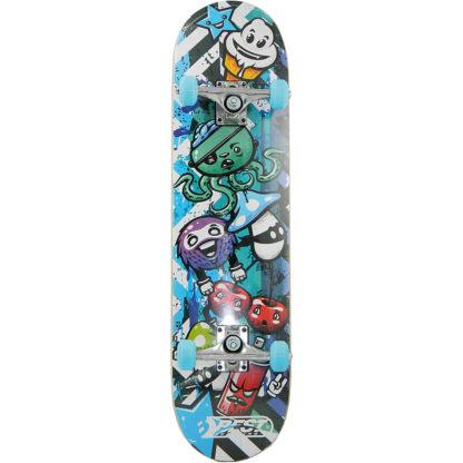 best sporting skateboard redealer