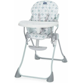 chicco pocket meal kinderstoel redealer