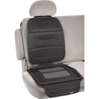 diono autostoelbeschermer redealer