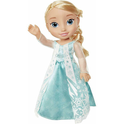 Frozen elsa pop redealer