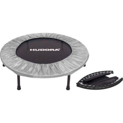 Hudora trampoline 96 fitness redealer