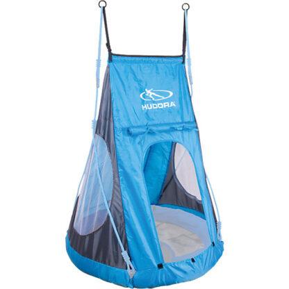 hudora tent voor nestschommel redealer
