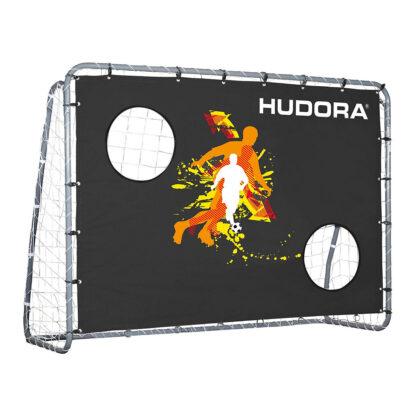hudora goal redealer