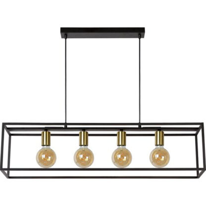 lucide ruben hanglamp redealer