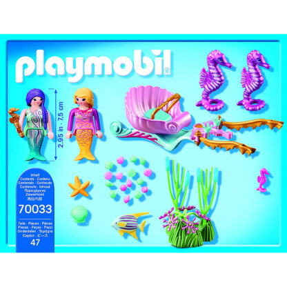 playmobil 70033 redealer