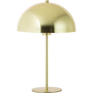 tafellamp goud redealer