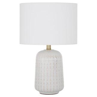 iva tafellamp redealer