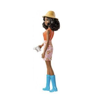 barbie boerin redealer