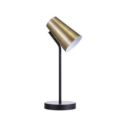 salt & pepper stay golden lamp