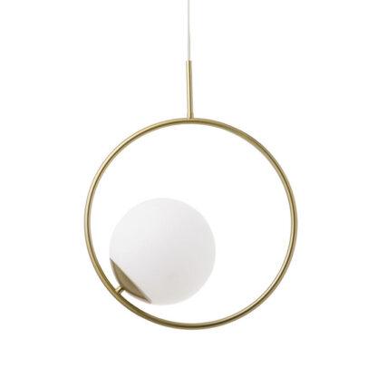 hanglamp chloe redealer