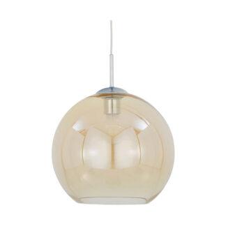 vintage lamp soleil redealer