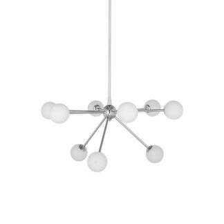 hanglamp space redealer