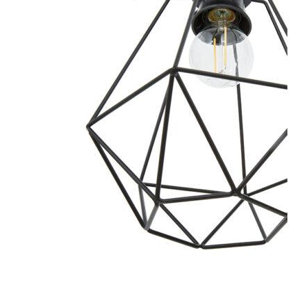 hanglamp wire redealer
