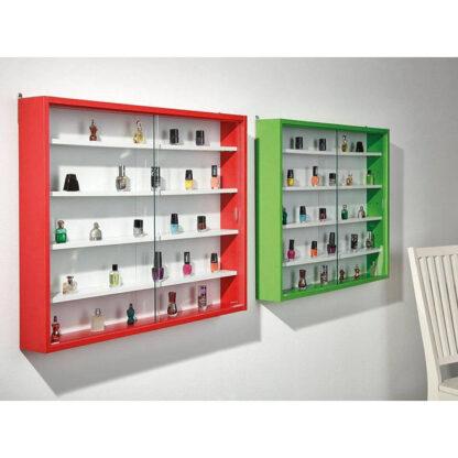 interlinksas collecty vitrinekast redealer