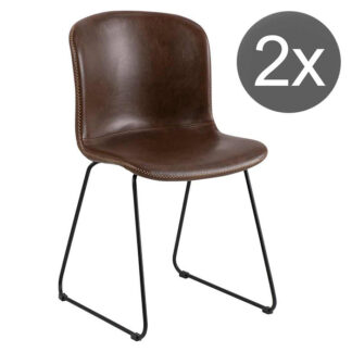 interstil storyy stoel redealer