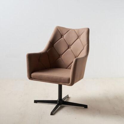ixia fauteuil redealer