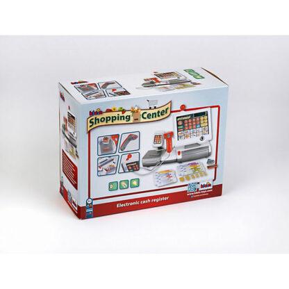 kassaset redealer klein toys