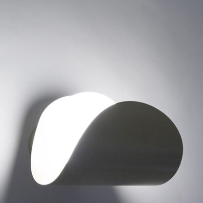 wandlamp goud redealer