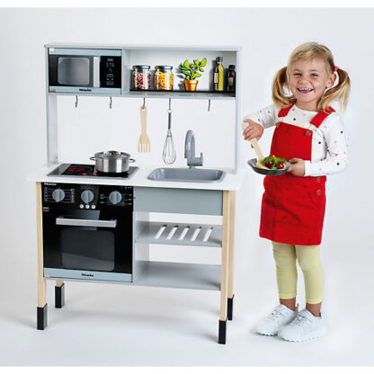 miele keuken midi redealer