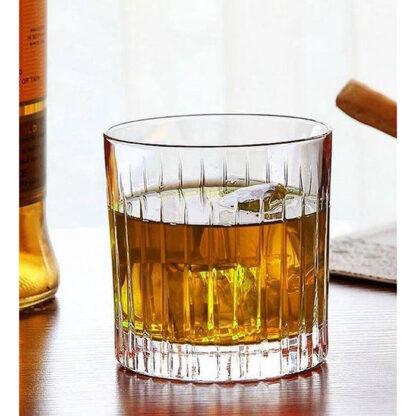 rcr tumbler whiskey glas redealer