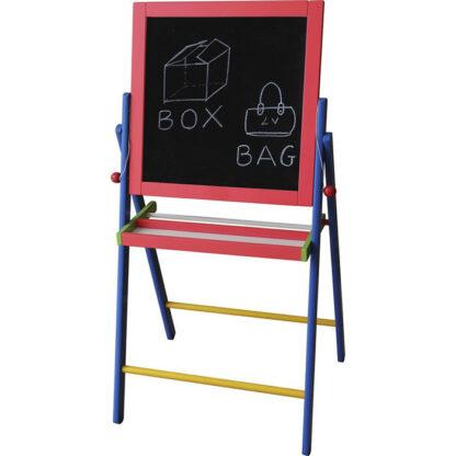 sunny schoolbord ezel redealer