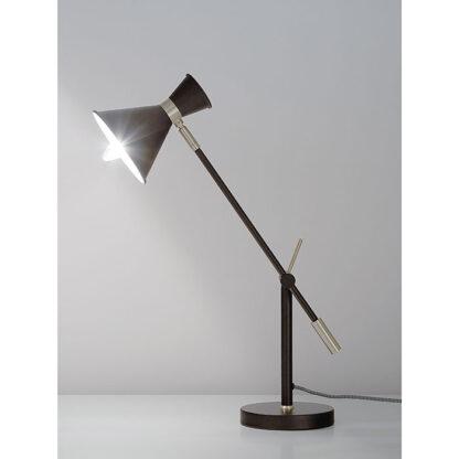 lamp scandi redealer