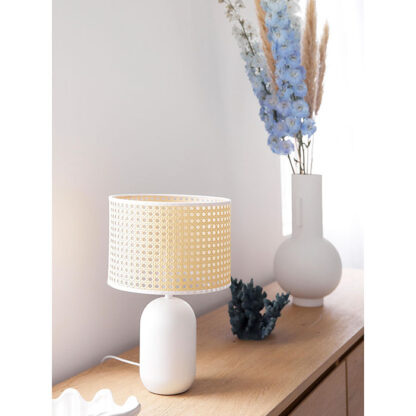 tafellamp vienna redealer